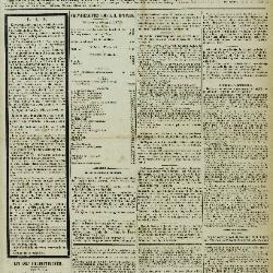 De Klok van het Land van Waes 10/02/1878