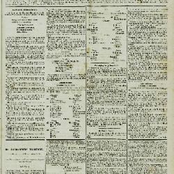 De Klok van het Land van Waes 07/06/1874