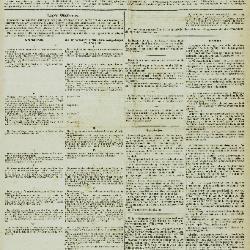 De Klok van het Land van Waes 23/02/1879