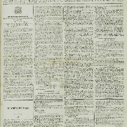 De Klok van het Land van Waes 30/07/1871