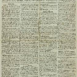 De Klok van het Land van Waes 08/01/1865