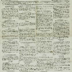 De Klok van het Land van Waes 13/04/1890