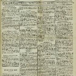 De Klok van het Land van Waes 18/10/1896