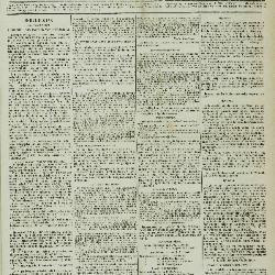 De Klok van het Land van Waes 04/06/1876