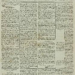 De Klok van het Land van Waes 11/12/1864