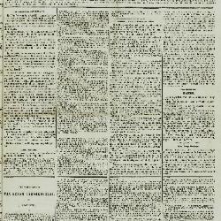 De Klok van het Land van Waes 18/04/1869