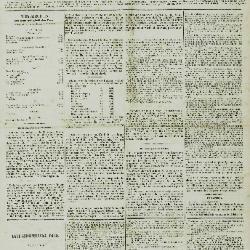 De Klok van het Land van Waes 11/02/1877