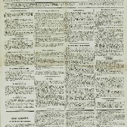 De Klok van het Land van Waes 08/09/1889