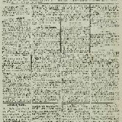 De Klok van het Land van Waes 01/04/1866