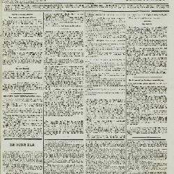 De Klok van het Land van Waes 13/05/1894