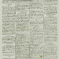 De Klok van het Land van Waes 14/01/1894