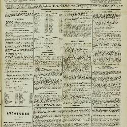 De Klok van het Land van Waes 19/07/1896