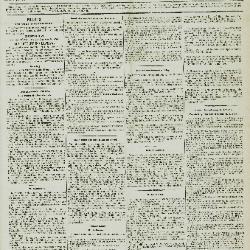 De Klok van het Land van Waes 05/01/1890
