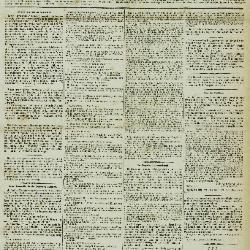 De Klok van het Land van Waes 01/06/1879