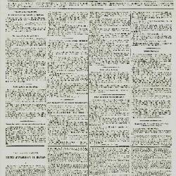 De Klok van het Land van Waes 22/04/1894