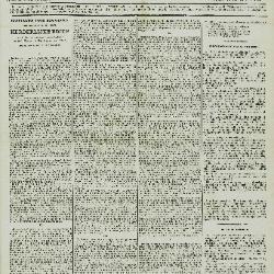 De Klok van het Land van Waes 13/03/1892