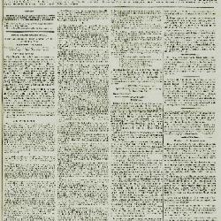 De Klok van het Land van Waes 06/12/1868