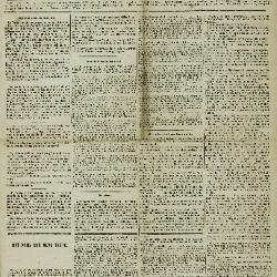 De Klok van het Land van Waes 13/08/1876
