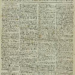 De Klok van het Land van Waes 24/09/1865