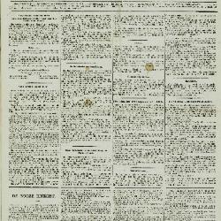 De Klok van het Land van Waes 28/01/1894
