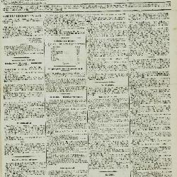 De Klok van het Land van Waes 07/04/1895