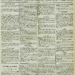 De Klok van het Land van Waes 02/11/1879