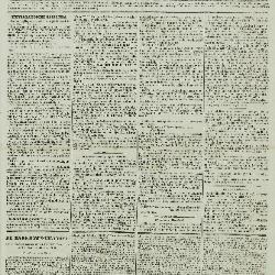 De Klok van het Land van Waes 13/10/1867