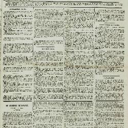 De Klok van het Land van Waes 26/07/1885