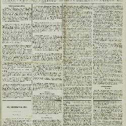 De Klok van het Land van Waes 20/09/1874
