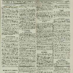 De Klok van het Land van Waes 03/12/1893