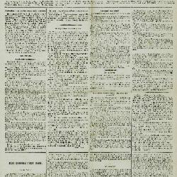 De Klok van het Land van Waes 04/03/1877
