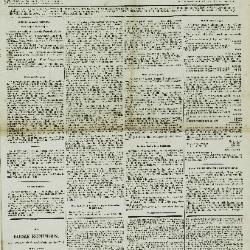 De Klok van het Land van Waes 05/02/1888