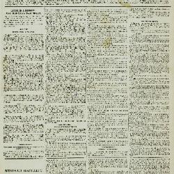 De Klok van het Land van Waes 13/04/1884