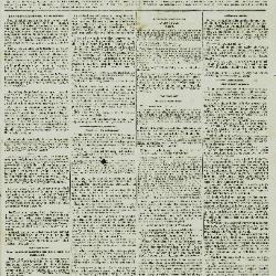 De Klok van het Land van Waes 06/09/1868