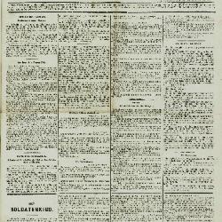 De Klok van het Land van Waes 24/09/1893