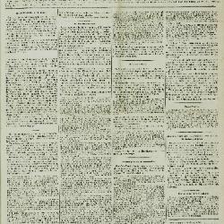 De Klok van het Land van Waes 17/09/1876