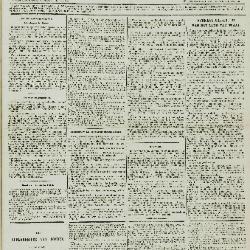 De Klok van het Land van Waes 14/12/1890