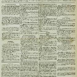 De Klok van het Land van Waes 12/10/1879