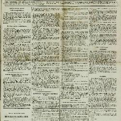 De Klok van het Land van Waes 24/12/1893