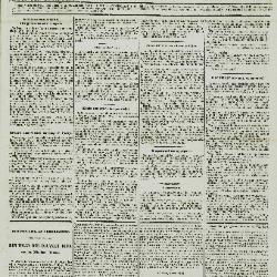 De Klok van het Land van Waes 08/04/1894
