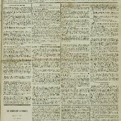 De Klok van het Land van Waes 05/10/1873