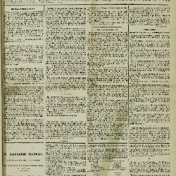De Klok van het Land van Waes 03/05/1874