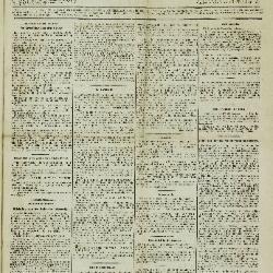 De Klok van het Land van Waes 26/01/1896