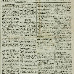 De Klok van het Land van Waes 12/08/1877