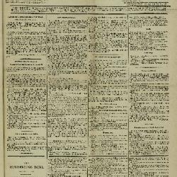 De Klok van het Land van Waes 20/03/1898