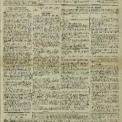 De Klok van het Land van Waes 01/01/1865