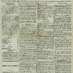 De Klok van het Land van Waes 02/01/1876