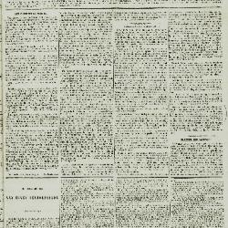 De Klok van het Land van Waes 25/04/1869