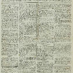 De Klok van het Land van Waes 07/05/1865