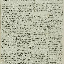 De Klok van het Land van Waes 06/05/1866